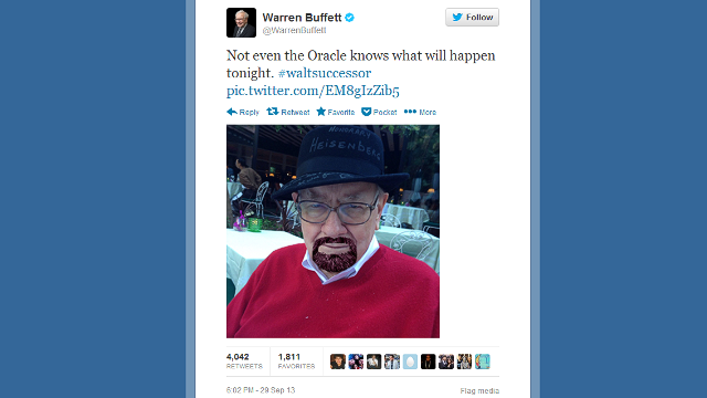 qmb breaking bad warren buffett _00004826.jpg