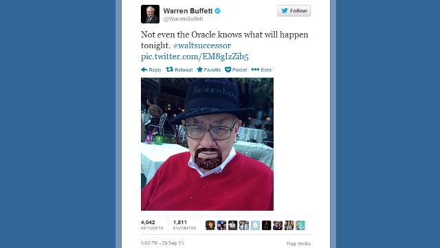 qmb breaking bad warren buffett _00004826.jpg