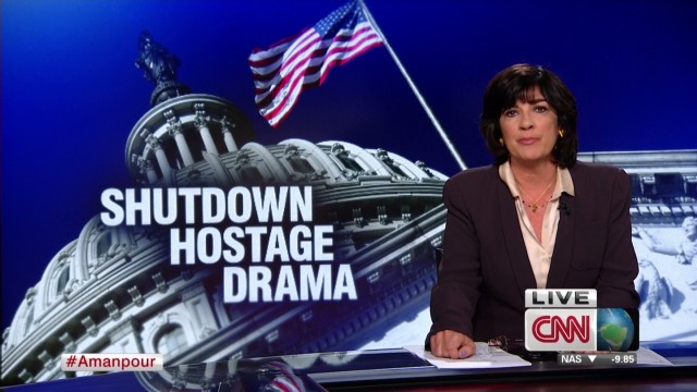 Government Shutdown Amanpour_00002309.jpg