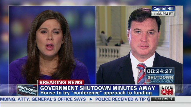 exp Erin GOP representative shutdown_00002001.jpg