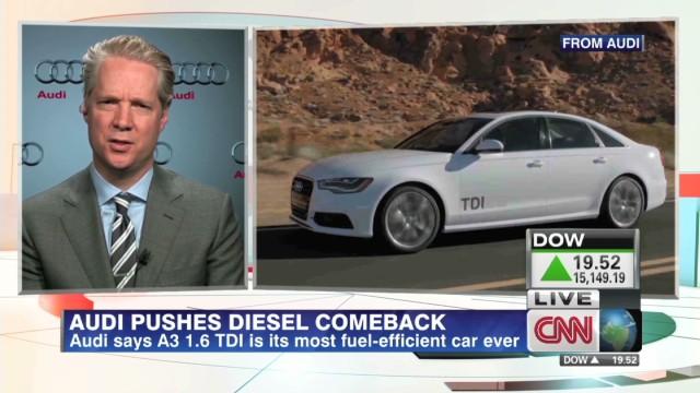 Audi Pushes Diesel Intv_00031527.jpg