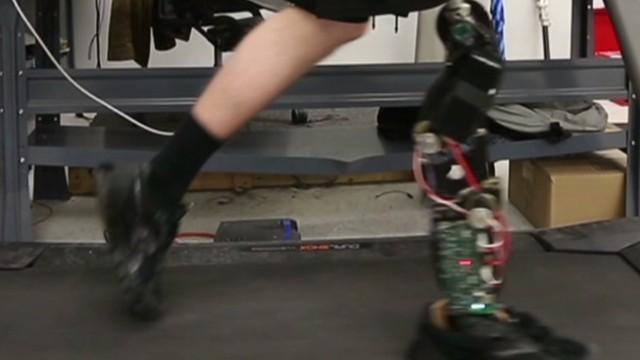 bionic leg vanderbilt orig ideas_00011904.jpg
