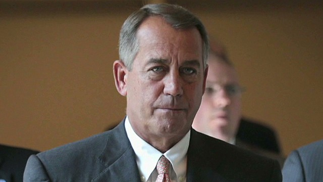 Lead dnt Tapper past of John Boehner_00021624.jpg