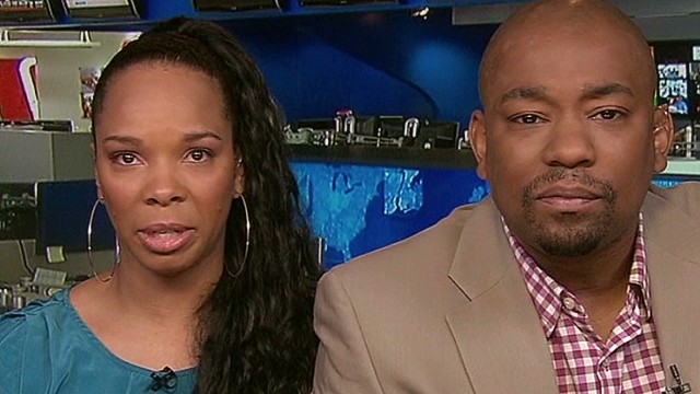 exp erin sot mattingly couple claims racial profiling_00010928.jpg