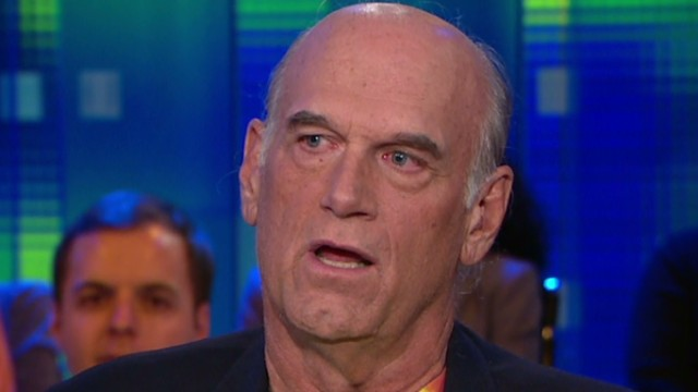 pmt jesse ventura govt shutdown vote officials out _00002805.jpg