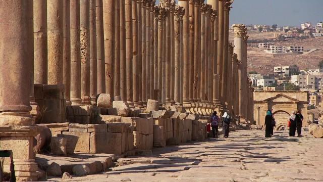 spc inside middle east jordan a_00022104.jpg