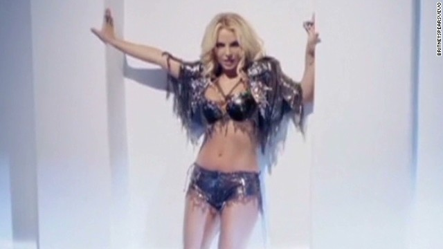early britney spears music video_00002005.jpg