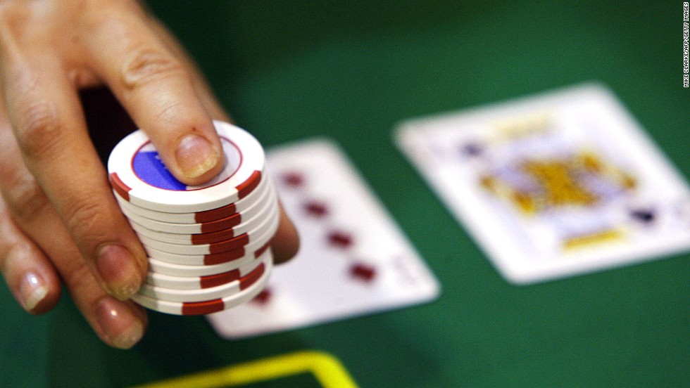 Baccarat is by far the most popular game in Macau. It's a relatively simple game with a low house advantage (less than 1%). Baccarat tables dominate Macau's 33 casinos.