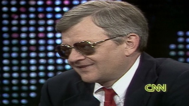 lkl tom clancy interview 1991_00003408.jpg