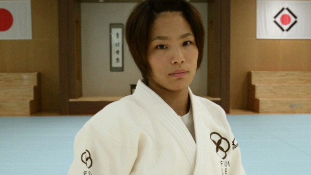 spc human to hero kaori matsumoto judo_00023711.jpg