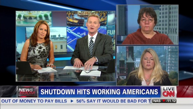 exp atw government shutdown furloughed workers_00002016.jpg