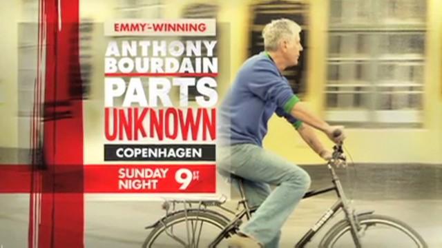 Watch Anthony Bourdain Parts Unknown Sunday Night 9ET/PT_00010127.jpg