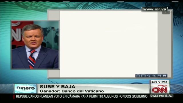exp xavier cnn dinero medalla de oro banco del vaticano_00002001.jpg