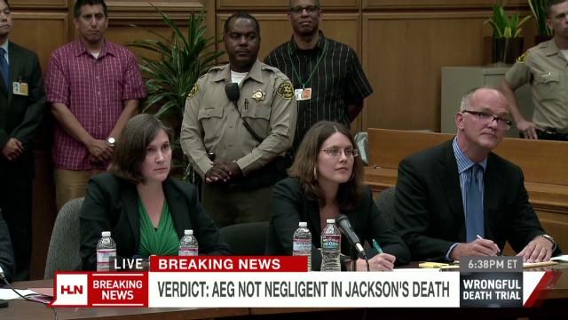 eve exp AEG jackson wrongful death verdict_00022817.jpg