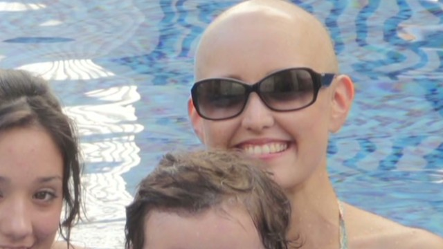 ac sot irpt cancer patient shutdown michelle langbehn_00014009.jpg