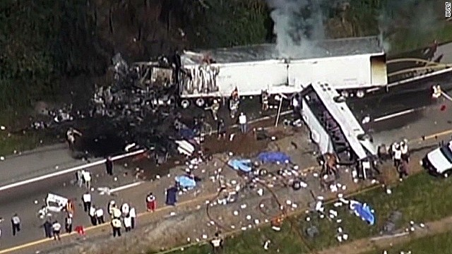pkg spencer tennessee bus crash_00000012.jpg