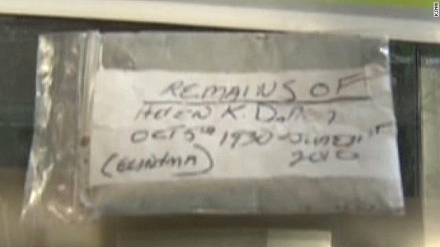 dnt ks liquor store ashes found_00001819.jpg
