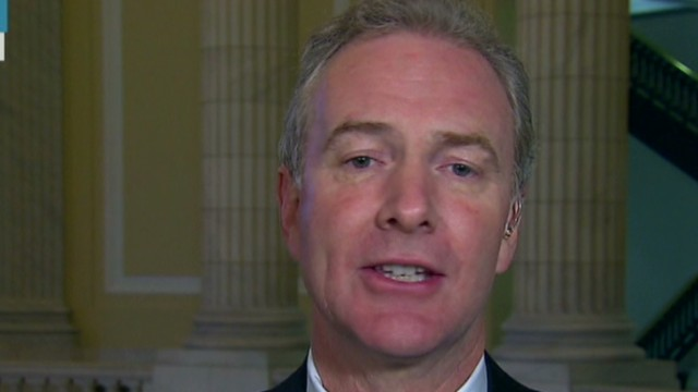 Government shutdown Hollen Newday _00023012.jpg