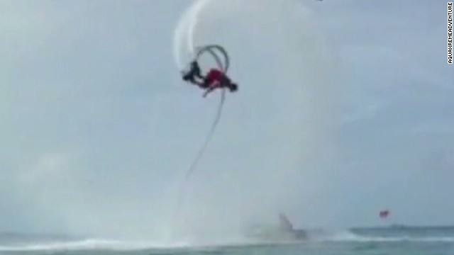 newday flyboard double backflip_00001420.jpg