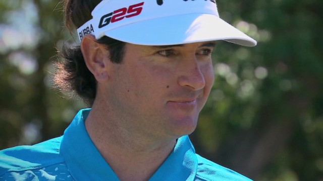 spc living golf short game bubba watson_00025611.jpg