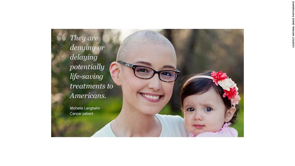 cancer.irpt