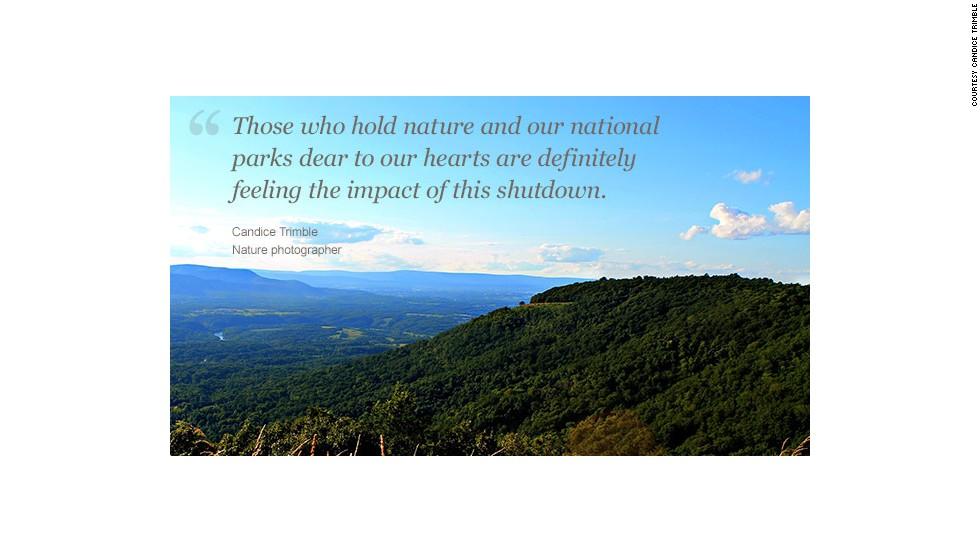 nature.irpt