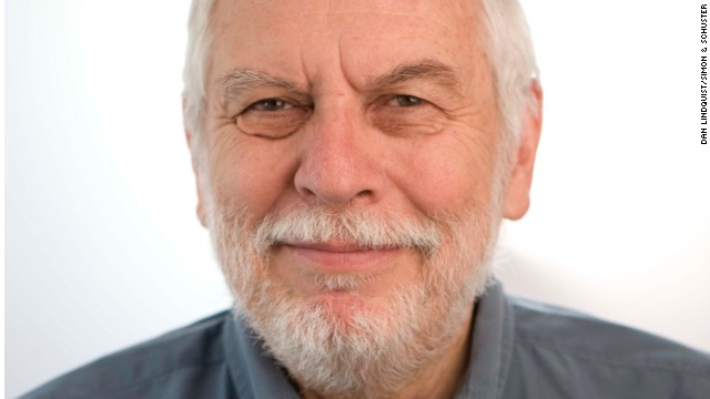 "Nolan Bushnell is called the ""father of video games"" by some for his role in founding Atari."