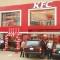 KFC Africa 2