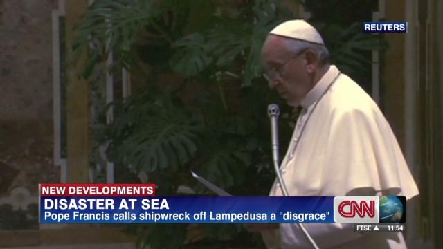 exp lampedusa ship sinks_00002001.jpg