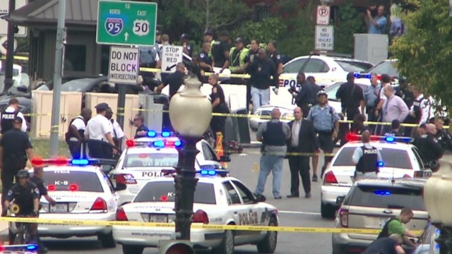 sot nr capitol hill gunfire bash_00000610.jpg