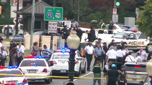 nr brooke jones reports shots fired on capitol hill _00001713.jpg