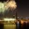 seoul fireworks festival 2
