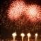 seoul fireworks festival 3