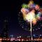 seoul fireworks festival 5