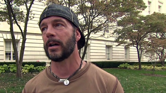 sot nr capitol hill shooting witness _00001903.jpg