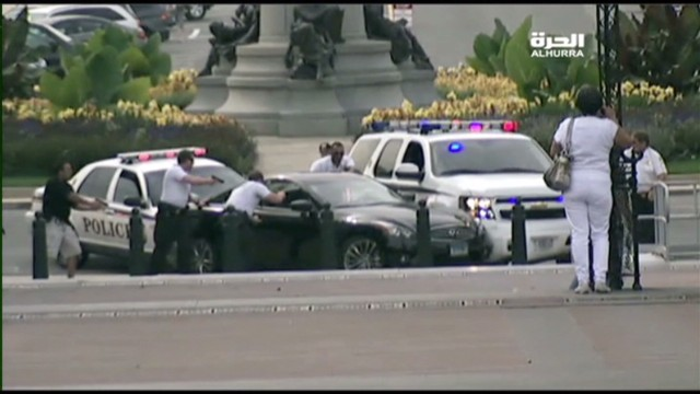 cnnee capitol shooting car chase_00000427.jpg