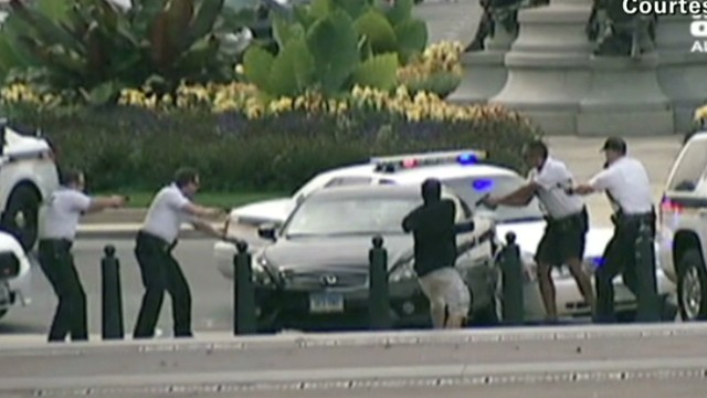 lead video of car chase capitol hill shots_00001318.jpg