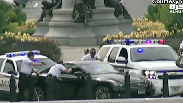 lead video of car chase capitol hill shots_00000904.jpg