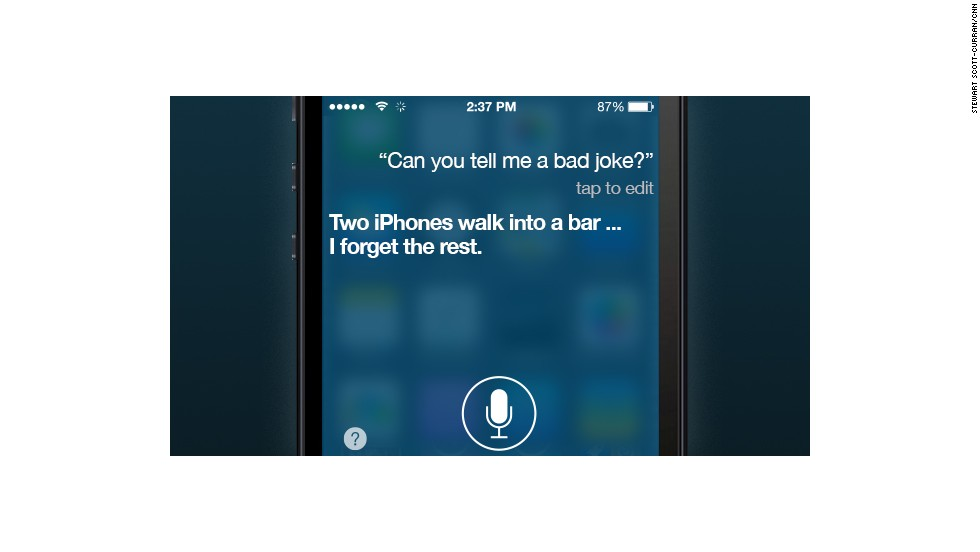 1000  images about Siri said WHAT?? on Pinterest | Jokes, Apple ...