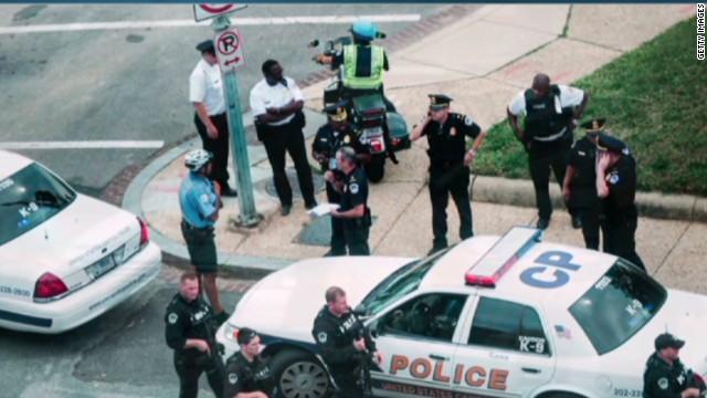 tsr rep mccaul capitol shooting incident_00015228.jpg