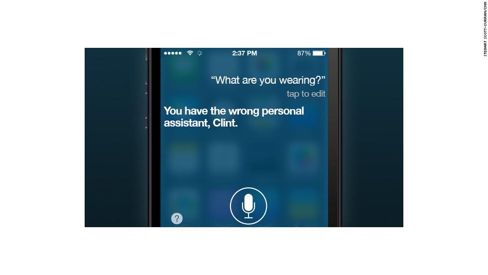 Siri jokes14