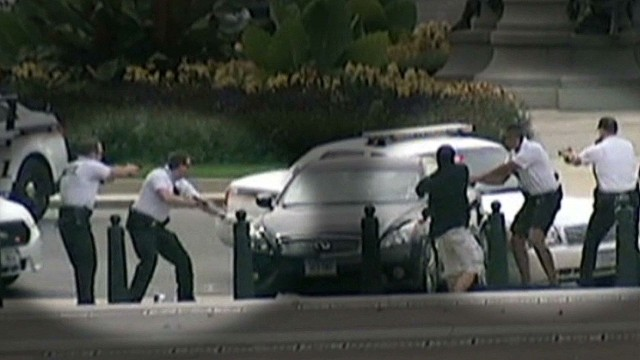 exp erin sot fuentes capitol car chase shooting _00002001.jpg