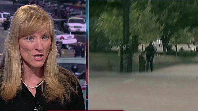 exp TSR Capitol Hill shooting eyewitness_00002001.jpg