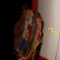 bali puppet 2
