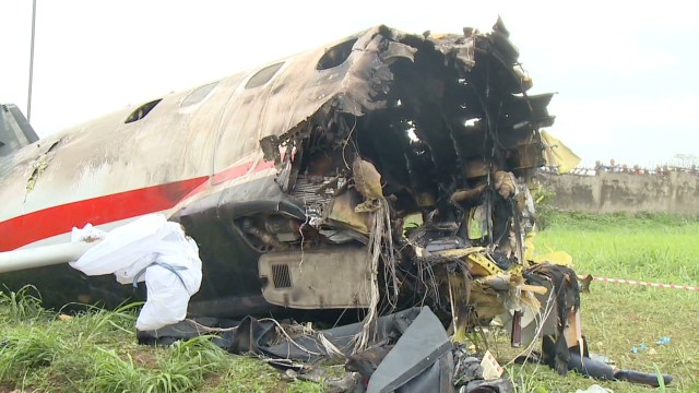 lklv duthiers nigeria plane crash_00002015.jpg