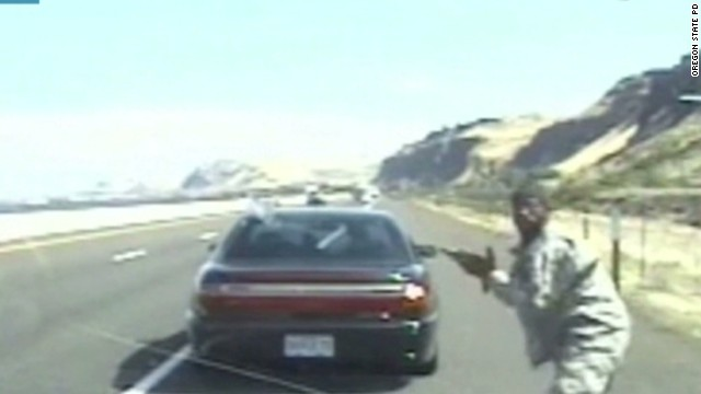 newday oregon driver shooting_00001307.jpg