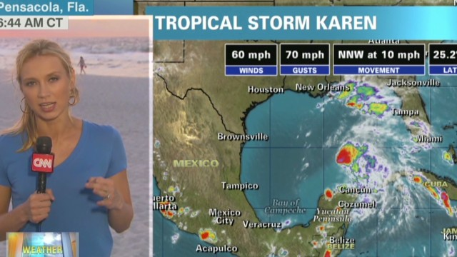 Tropical Storm Karen Update_00003518.jpg