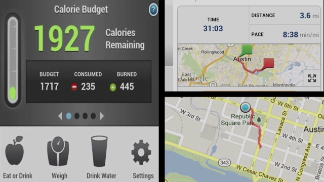 cnnee burke health apps personal info_00003206.jpg