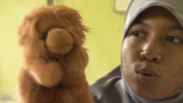 spc sumatra conservation school_00001815.jpg