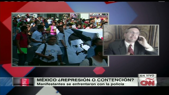 cnnee conclusion interview on mexico and crackdown_00054820.jpg